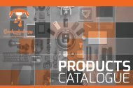 Gadgetology Product catalogue-2017