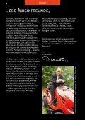 Spielplanbroschüre 2011/2012 (pdf, 5.5MiB) - Bergische Symphoniker - Seite 4