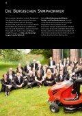 Spielplanbroschüre 2011/2012 (pdf, 5.5MiB) - Bergische Symphoniker - Seite 6