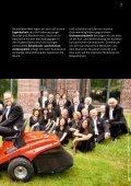 Spielplanbroschüre 2011/2012 (pdf, 5.5MiB) - Bergische Symphoniker - Seite 7