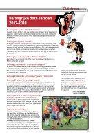 *Rood-Wit 5 juli 2016-2017 (internet) - Page 7