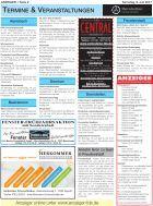 Anzeiger Ausgabe 27/17 - Page 2