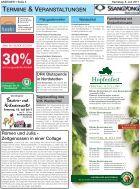 Anzeiger Ausgabe 27/17 - Page 4