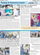 Anzeiger Ausgabe 27/17 - Page 5