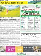 Anzeiger Ausgabe 27/17 - Page 7