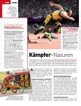 Helden mit Handicap - Tele.at - Seite 4