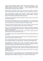 FENOMÉN NAŠÍ DOBY DUCHOVNOST - ČAKRY 1 díl - Page 2