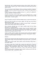 FENOMÉN NAŠÍ DOBY DUCHOVNOST - ČAKRY 1 díl - Page 3