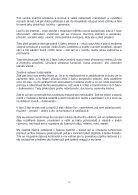 FENOMÉN NAŠÍ DOBY DUCHOVNOST - ČAKRY 1 díl - Page 4