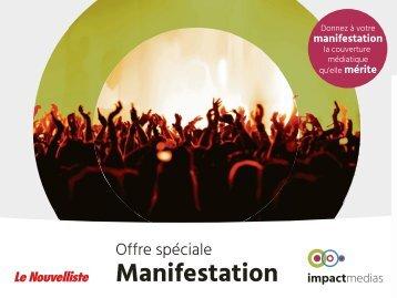 OffreManifestation_266x200-Mailing