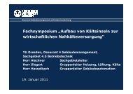 (Microsoft PowerPoint - Symposium_K\344lteinseln_Stand_18 ...