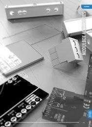 italtronic_modulbox_accessories