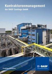 Einleitung - BASF Coatings