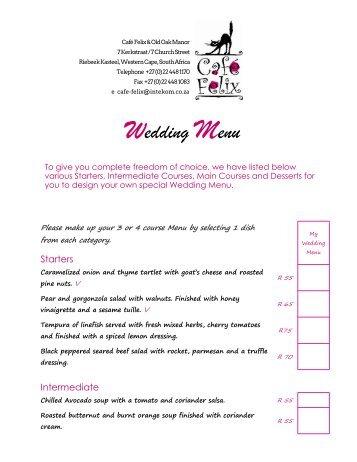 2017-June-WEDDING-MENU-2017