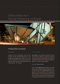 Downloads - Technische Hochschule Mittelhessen - Page 6