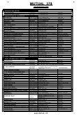 MUTUAL 378 - Page 2