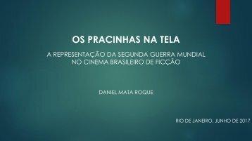 Daniel_Mata_Roque