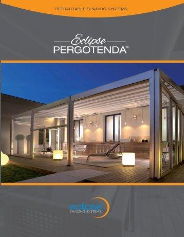 2017-EAS-PERGOTENDA-BROCHURE-7-6-17