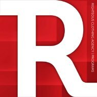 RC17 Red Brochure for web
