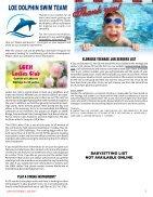 Eldridge July 2017 - Page 3