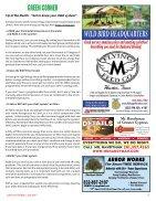 Eldridge July 2017 - Page 5