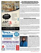Eldridge July 2017 - Page 6