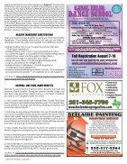 Eldridge July 2017 - Page 7
