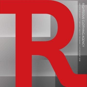 RC17 Grey Brochure for web