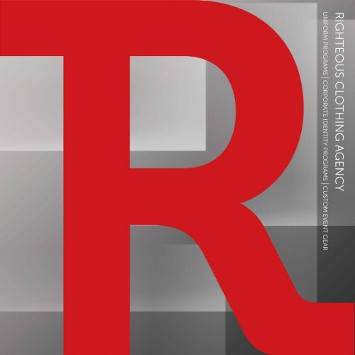 RC17 Grey Brochure for web