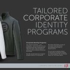 RC17 Grey Brochure for web - Page 5