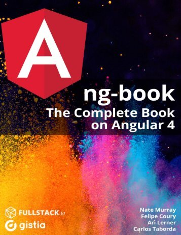 ng-book-2-sample-chapter-writing-your-first-angular2-app