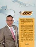 Catálogo BIC 2017-2018v - Page 4