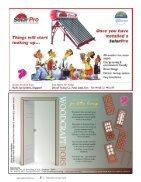 5. September - October 2010 - Page 6