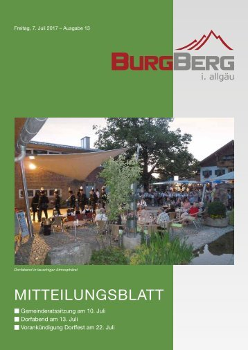 17207000_Burgberg_2017_Nr_13_Internet