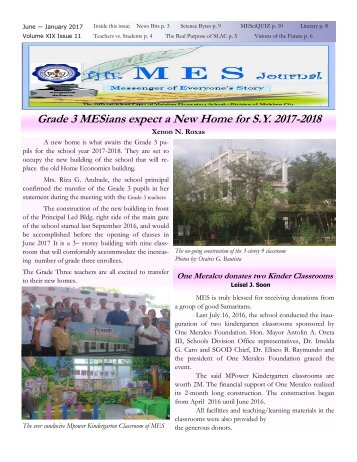 MES-JOURNAL-2016-2017-1