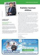 Sinun Etusi elokuu  – Keskimaan ajankohtaisia etuja ja uutisia 08/17 - Page 3