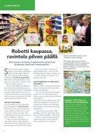 Sinun Etusi elokuu  – Keskimaan ajankohtaisia etuja ja uutisia 08/17 - Page 4