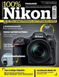 Nikon 06/ 2017