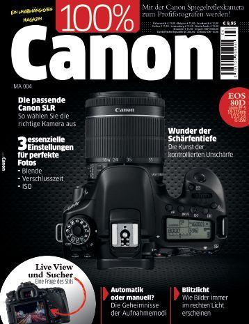 Blick_ins_Heft_Canon4