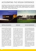 inside archicad - Graphisoft - Page 2