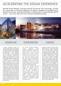 inside archicad - Graphisoft - Page 4