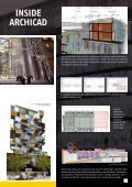 inside archicad - Graphisoft - Page 5