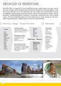 inside archicad - Graphisoft - Page 6