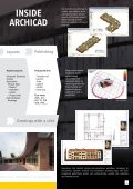 inside archicad - Graphisoft - Page 7