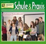 Schule & Praxis