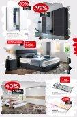 Prospekt_Sale-Days Sommer 2017 - Seite 6