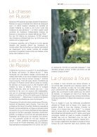 Rapport Ours Russie - Page 7