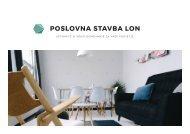 poslovna_stavba_LON-oddaja_prostorov