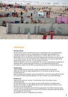 lexington-lastenboek - Page 7