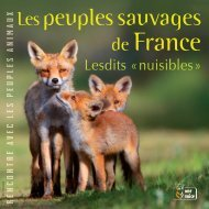 Rencontre_Peuple_Nuisibles_4e
